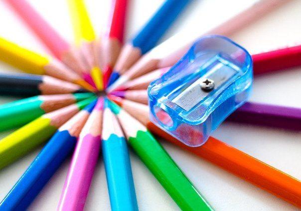 schule_pencils-1365337_960_640